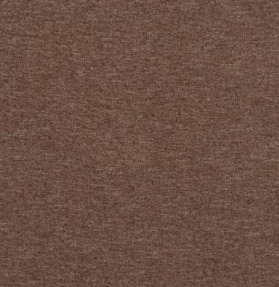 PF50440-290 Melbury Chocolate Английская ткань GP&JBaker