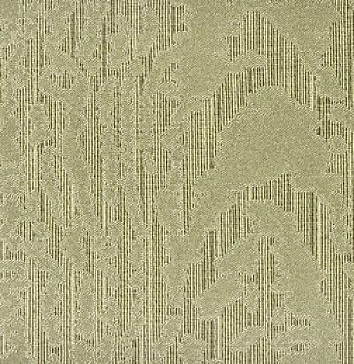 текстильные однотонные обои M578/871 Sangiorgio