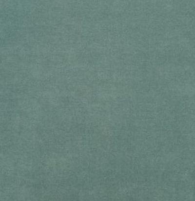PF50439-725 Cadogan Aqua Ткань из Англии GP&JBaker