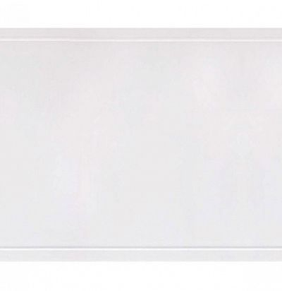 Цветная лепнина B30-115 Decomaster