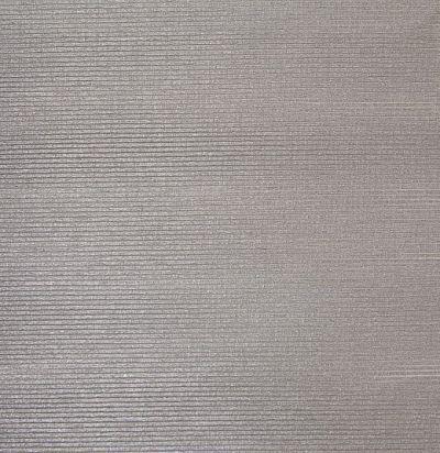 ткань для портьер серого цвета 4131-57 F Volland