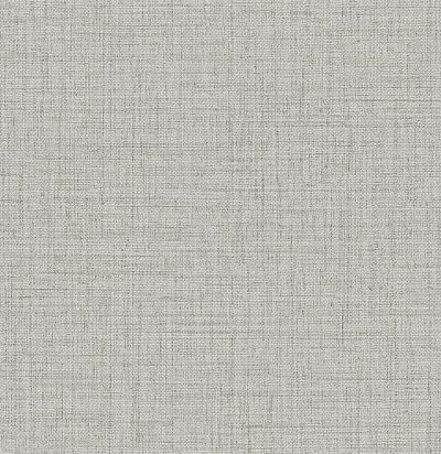 Образец обоев из коллекции премиального бельгийского бренда ARTE формата А5 с полной информацией ARTE