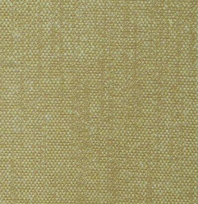ткань из хлопка англия Selkirk Lemon Voyage Decoration