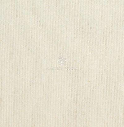 Подкладочная ткань 6680-22 Volland