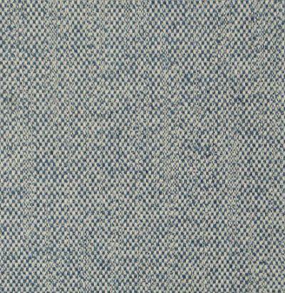 ткань однотонная серого оттенка Selkirk Skyhaze Voyage Decoration