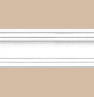 Лепнина из полиуретана 96159//48 FLEXIBLE Decomaster
