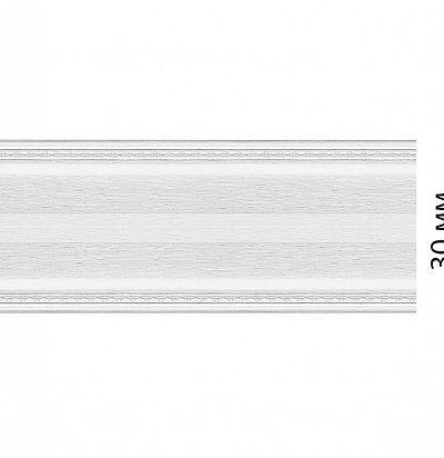 Цветная лепнина 116-16 Decomaster