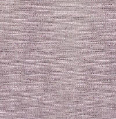 Однотонная портьерная ткань Varanasi Heather Voyage Decoration