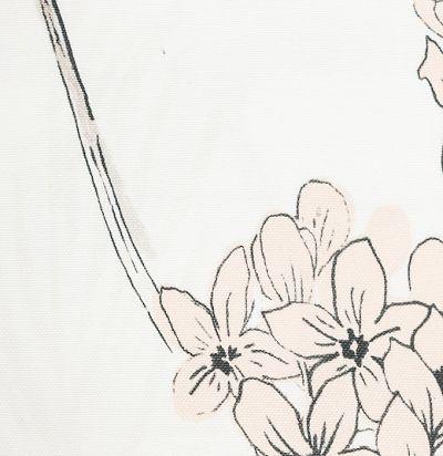 6615003 Odette Бельгийсая ткань Dizz Design