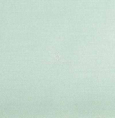 Подкладочная ткань 6717-32 Volland