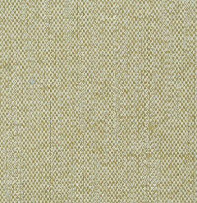 ткань однотонная коричневого оттенка Selkirk Celery Voyage Decoration