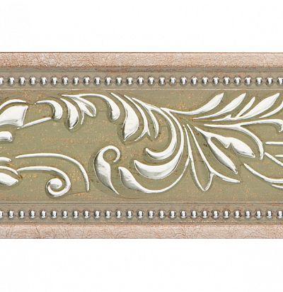 Лепнина из полиуретана 150-59 Decomaster