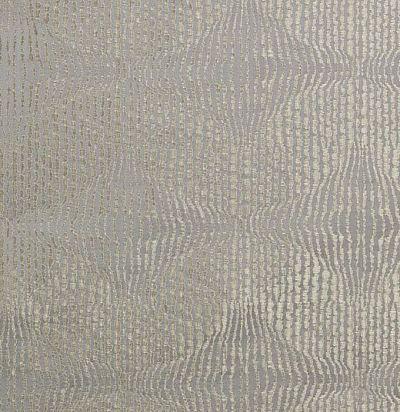 ткань из хлопка для портьер 32728/174 Duralee