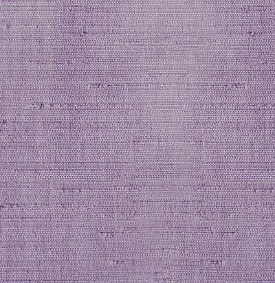 Ткань для портьеры без рисунка Varanasi Wisteria Voyage Decoration
