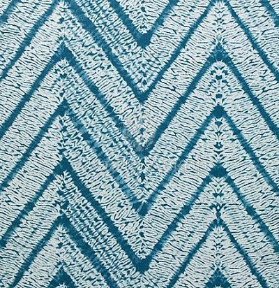 льняная ткань в восточной тематике 10382.02 Nobilis