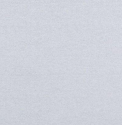 ткань из хлопка для портьер 32722/248 Duralee