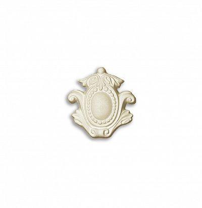 A 989 Орнамент Декоративный элемент Зерн