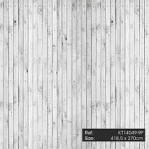 Фото: Панно KT Exclusive Just Concrete & Wood KT14049- Ампир Декор