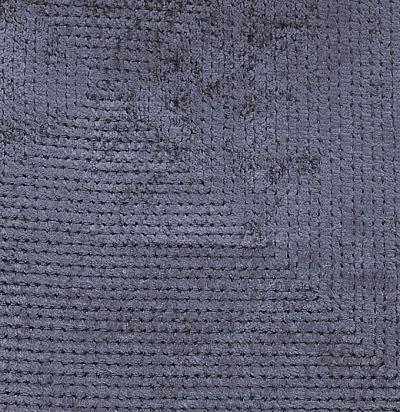 Обивочная бархатная ткань Prisma Slate Voyage Decoration