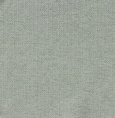 однотонная ткань для портьер 10500.42 Clark Nobilis