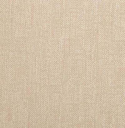 E-2531 Krizia Pebble/102 Бельгийские текстильные обои Escolys