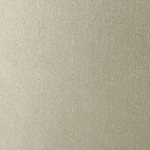 Фото: Обои Thibaut Texture Resource 5 T57159 Western Leather Metallic Pewter- Ампир Декор