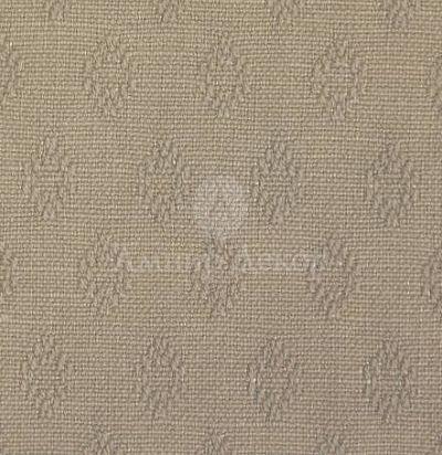 ткань из англии Dobby Clay Voyage Decoration