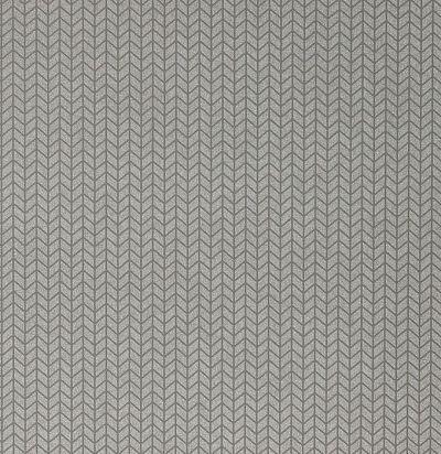 обои с геометрическим рисунком 66512 Hookedonwalls