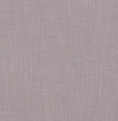 PF50409-575 Abington Lilac Английский жаккард GP&JBaker
