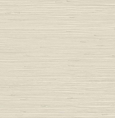 обои молочно-белого оттенка 372523 Eijffinger