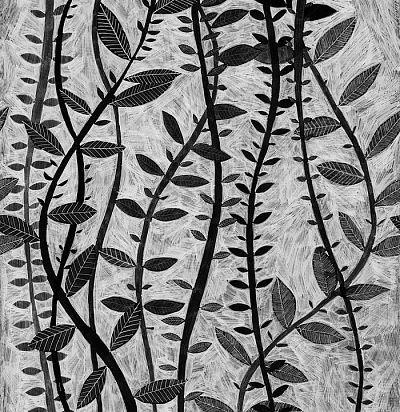 Панно ID Wall Botanica ID048019 ID Wall