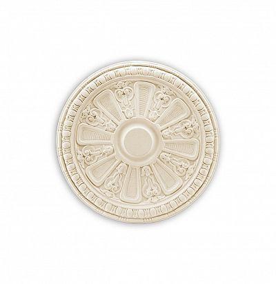 R 304 Розетка Декоративный элемент Зерн