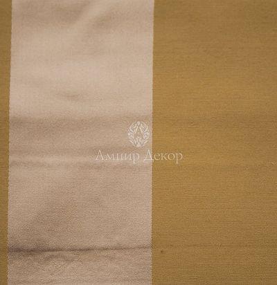 Ткань в полоску 3219-806/282 Riga Larga Ampir Decor