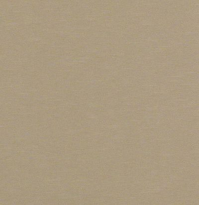 однотонная портьера из хлопка 32724/560 Duralee