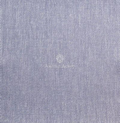 Портьерная ткань 1223368 Simta