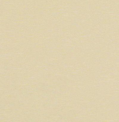 однотонная бежевая ткань из хлопка 32724/281 Duralee