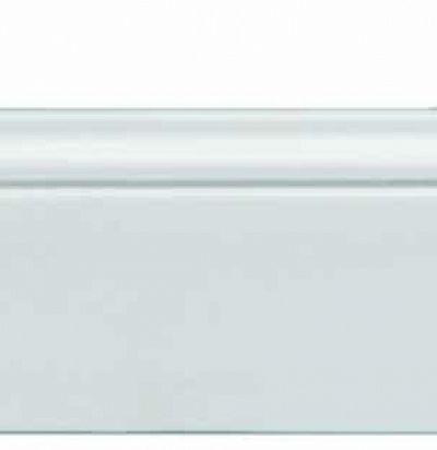 Молдинг из полиуретана CF 11/21 Decomaster