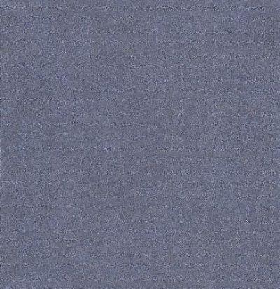 обои синие под штукатурку CD002573 Chelsea Decor Wallpapers