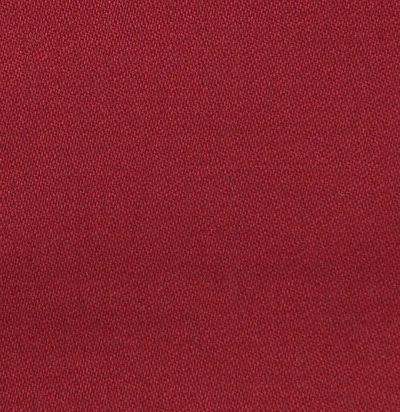 Хлопковая жаккардовая портьера 1439884 Simta