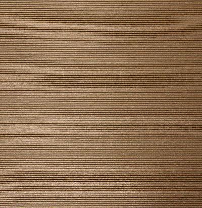 ткань для портьер коричневого цвета 4129-38 F Volland