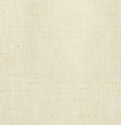 Ткань для портьеры без рисунка Varanasi Oyster Voyage Decoration