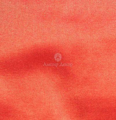 Портьерная ткань 6005-49 Eijffinger
