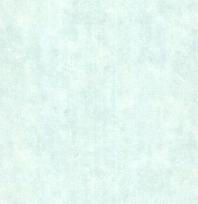 обои голубые под штукатурку CD003131 Chelsea Decor Wallpapers