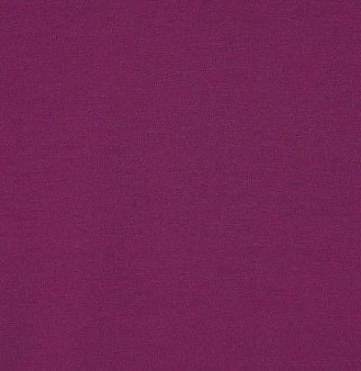 Ткань из Франции 10645.45 Angel Prune Nobilis