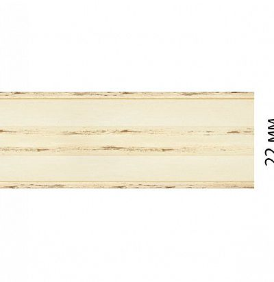 Цветная лепнина 116s-1028 Decomaster