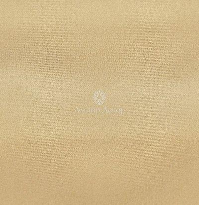 Портьерная ткань 6957-52 Volland