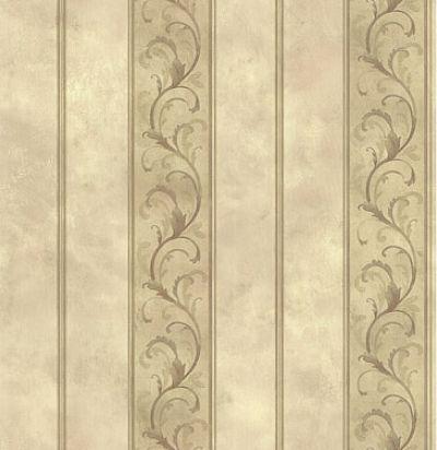 обои классические полосатые CD002045 Chelsea Decor Wallpapers