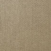 Фото: Обои Thibaut Texture Resource 5 T57112 Tabago Weave Metallic Pewter- Ампир Декор