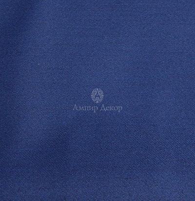 Подкладочная ткань 6670-32 Volland