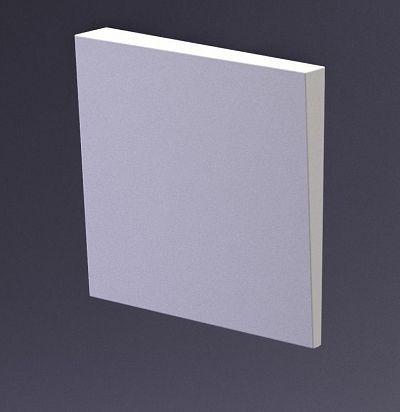 E-0002 3D  Kvadro-gamma Дизайнерская панель ARTPOLE